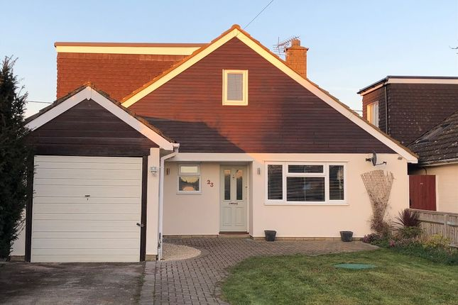 Ancil Avenue Launton Bicester Ox26 4 Bedroom Detached House For