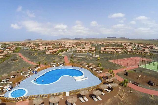 Villa for sale in 3 Bed Villa - Just 152, 000 Euros, Corralejo, Fuerteventura, Canary Islands, Spain