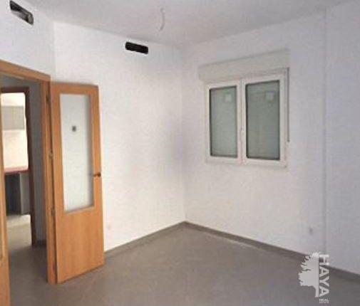 2 bed apartment for sale in Gandia, Gandia, Spain