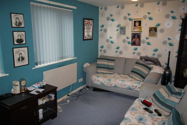 Lounge Area of Acaster Drive, Low Moor, Bradford, West Yorkshire BD12