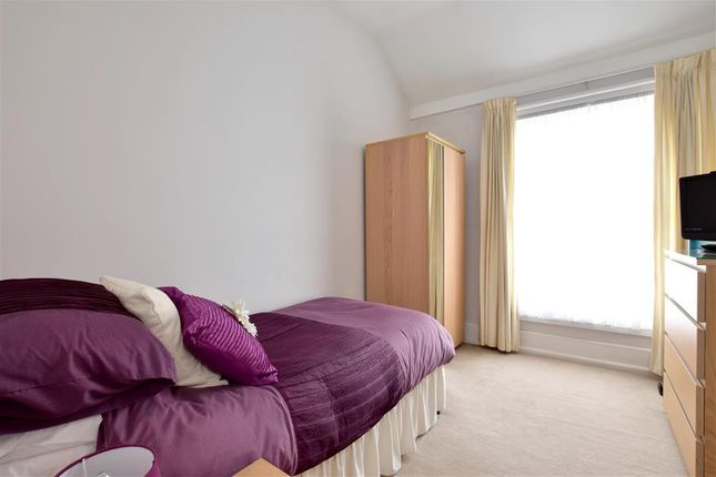 Bedroom 3 of North Street, Sutton Valence, Maidstone, Kent ME17