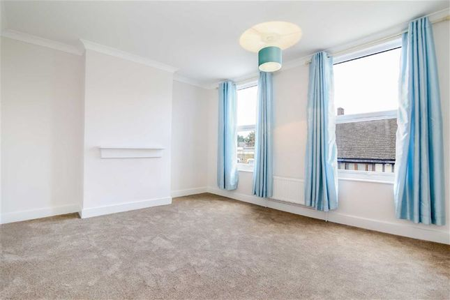 Thumbnail Property for sale in High Road, Leytonstone, London