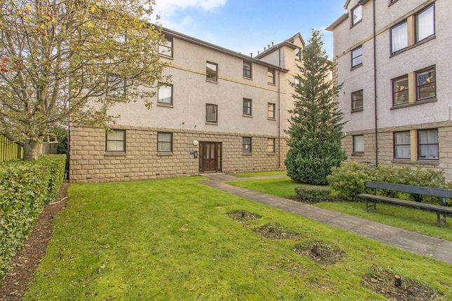 2 bed flat for sale in Coach House Court, Perth PH1