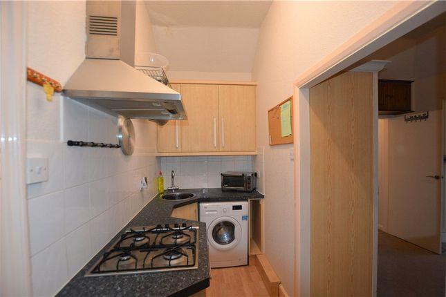Kitchen of London Road, Guildford, Surrey GU1