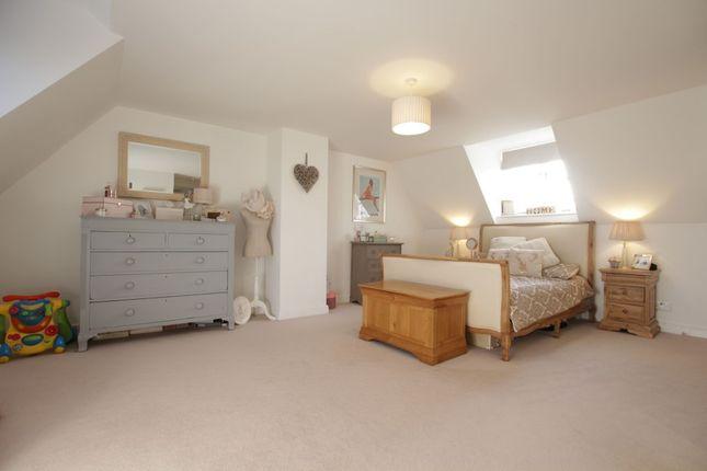 Master Bedroom of Aldworth Road, Upper Basildon, Reading RG8