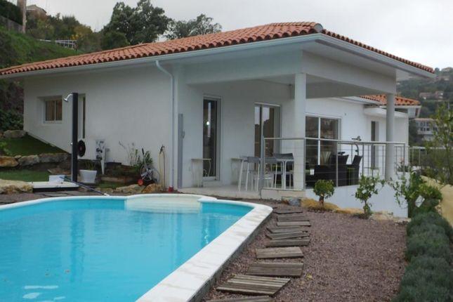 Thumbnail Property for sale in Les Adrets De L Esterel, Var, France
