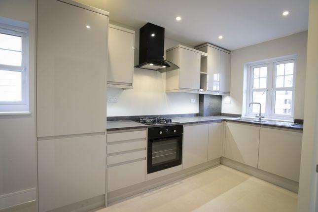 Thumbnail Semi-detached house for sale in Hilliers Lane, Beddington, Croydon