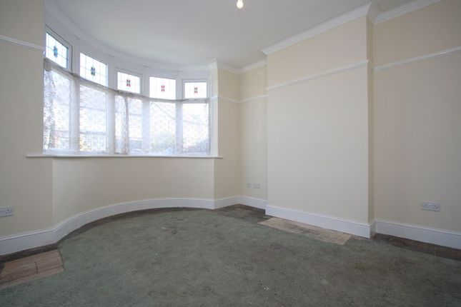 Sitting Room of Stourbridge, Old Quarter, Unwin Crescent DY8