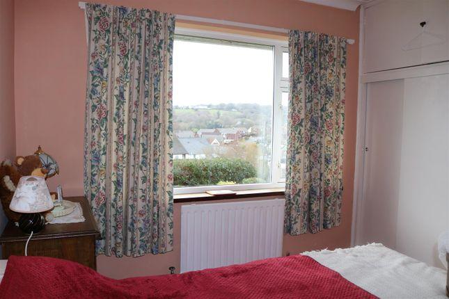 Bungalow for sale in Tonypistyll Road, Newbridge, Newport