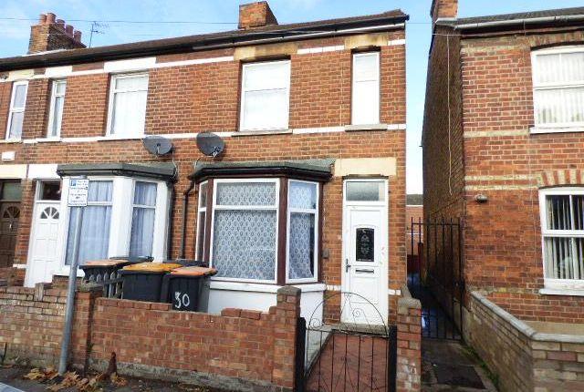 Properties For Sale In Elstow Bedford