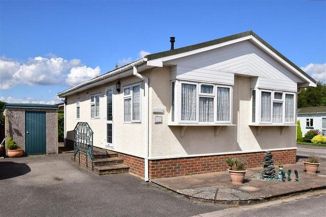 Mobile Homes For Sale In New Brighton