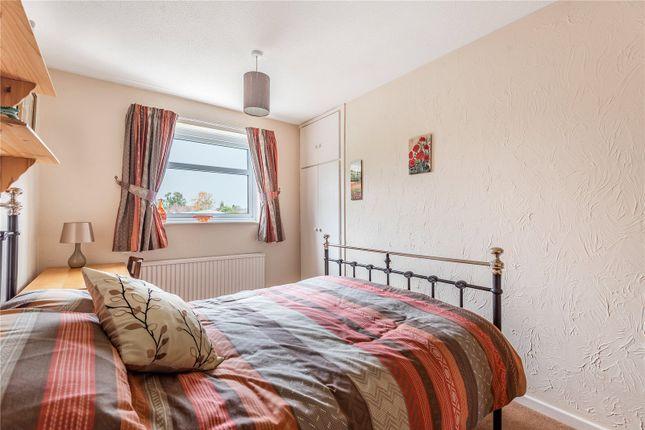 Bedroom of High Street, Needingworth, St. Ives, Cambridgeshire PE27