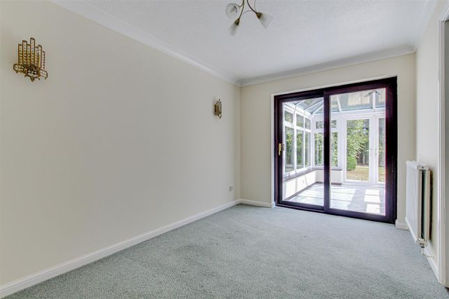 Dining Room of Fairway Drive, Burnham-On-Crouch CM0