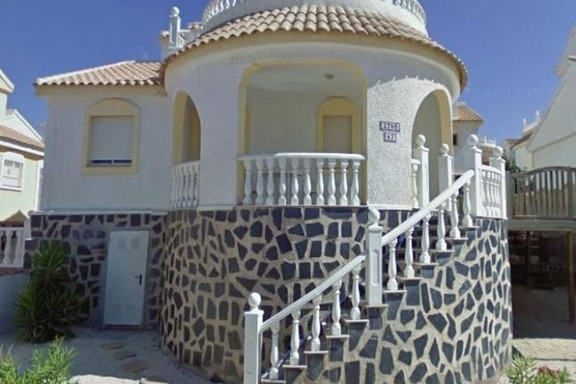 3 bed villa for sale in Murcia, Murcia, Spain