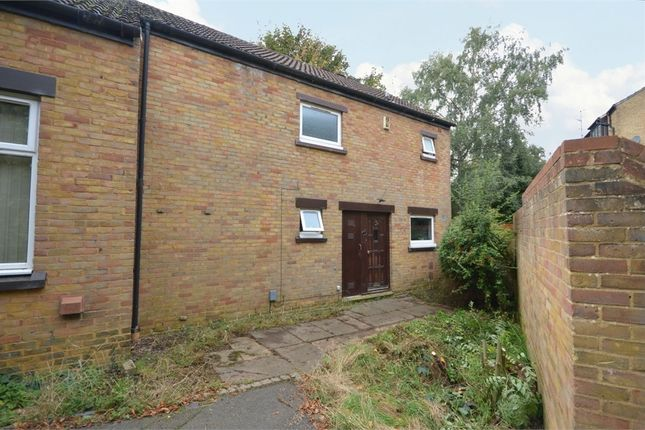 Cissbury Road, Briar Hill, Northampton NN4