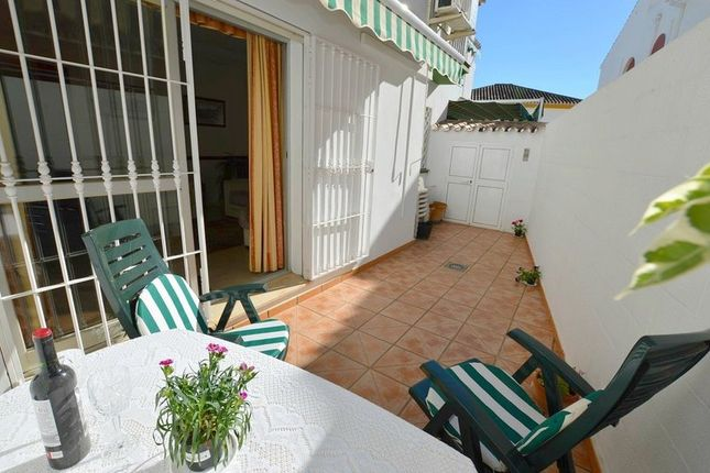 3 bed town house for sale in 29650 Mijas, Málaga, Spain