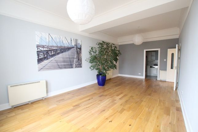 Thumbnail Flat to rent in St Andrews Square, City Centre, Glasgow