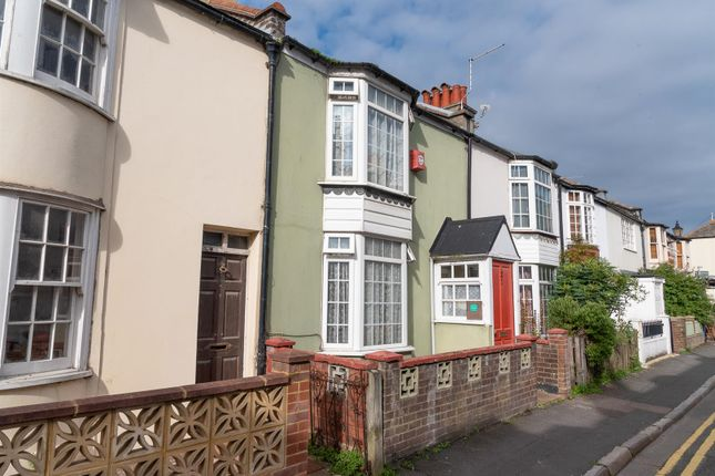 2 bed property for sale in Cheltenham Place, North Laine, Brighton BN1