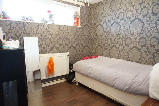 Room to rent in Chieftan Drive, Purfleet RM19