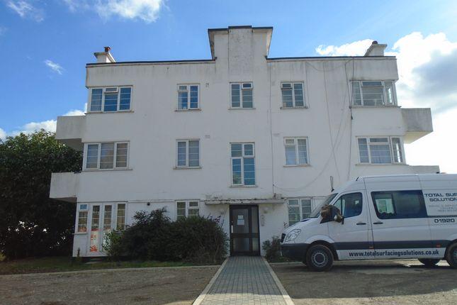 torrington park north finchley n12 2 bedroom flat to
