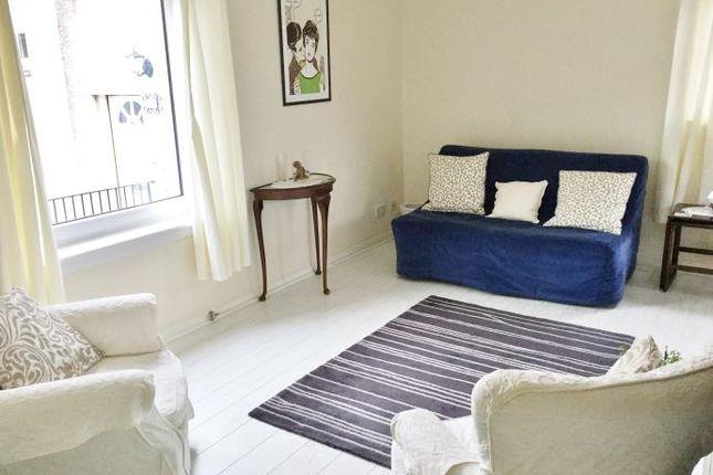 Thumbnail Flat to rent in Bonaly Rise, Edinburgh