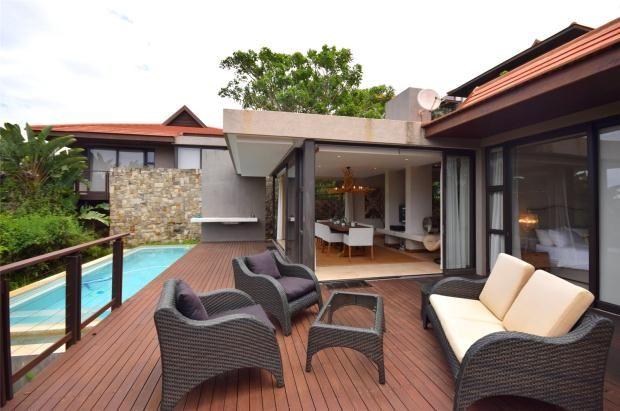 Picture No. 07 of Yellowwood Drive, Zimbali, Ballito, Kwazulu-Natal, 4420