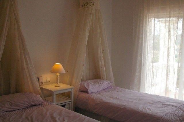 Bedroom 2 of Spain, Málaga, Coín