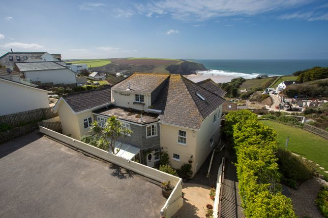 Homes for Sale in Cornwall - Buy Property in Cornwall