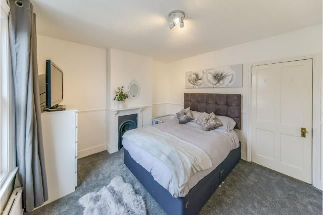 Bedroom 1 of Radlett Road, Frogmore, St. Albans, Hertfordshire AL2
