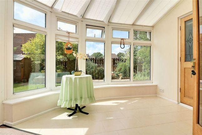 Sun Room of Northfield Close, Clanfield, Waterlooville PO8