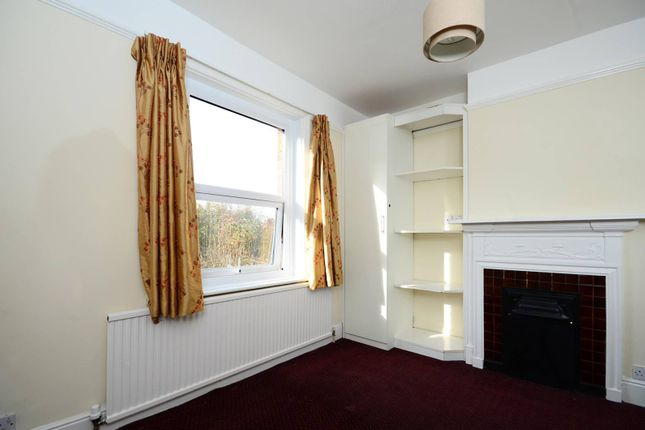Thumbnail Property to rent in Stoke Road, Guildford