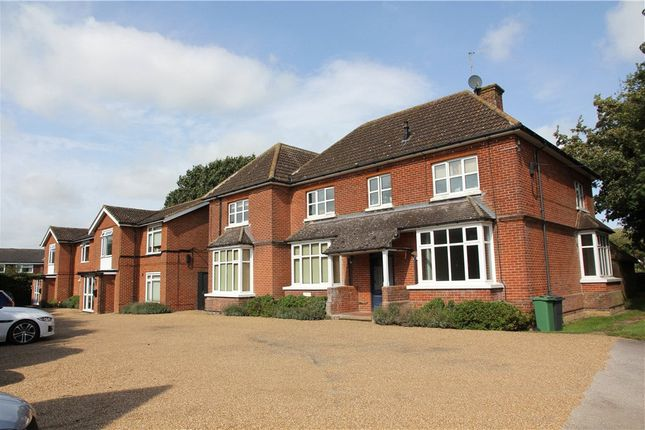 Thumbnail Land for sale in Harwood House, Oxenturn Road, Ashford, Kent