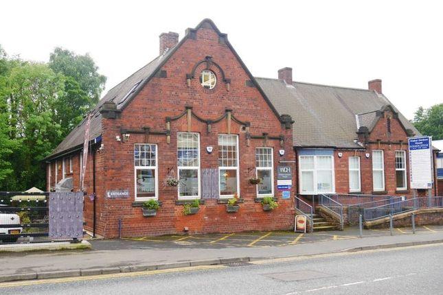 Restaurant/cafe for sale in Chapel Court, Davison Street, Newburn, Newcastle Upon Tyne