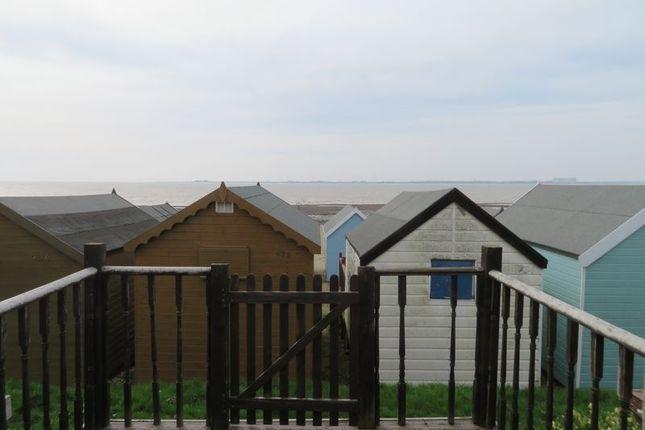 Photo 4 of Victoria Esplanade, West Mersea, Colchester CO5