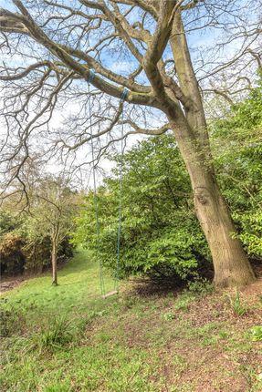 Picture No. 25 of Fox Lane, Boars Hill, Oxford OX1