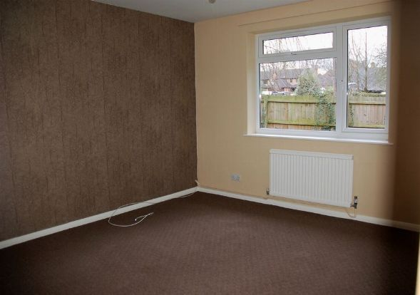 Dining Room of Pitsford Road, Moulton, Northampton NN3