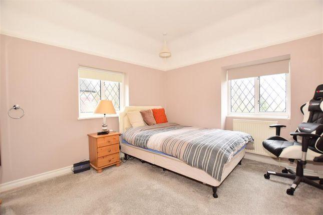 Bedroom 2 of Hammerwood Road, Ashurst Wood, West Sussex RH19