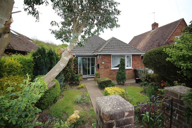 Thumbnail Property for sale in Lacton Way, Willesborough, Ashford