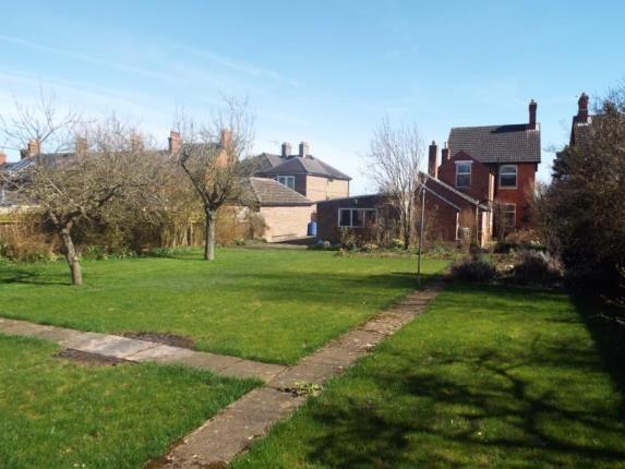 Picture No.19 of Brooke Road, Oakham, Rutland LE15