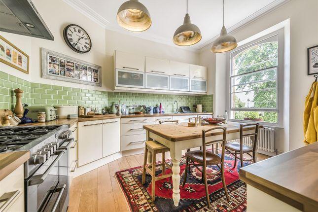 Kitchen of Cambridge Park, Redland, Bristol BS6