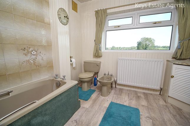 Bathroom Ang2 of Uttoxeter Road, Blythe Bridge, Stoke-On-Trent ST11