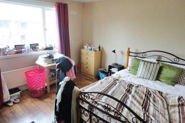 Bedroom Two of Yew Tree Road, Fallowfield, Manchester M14