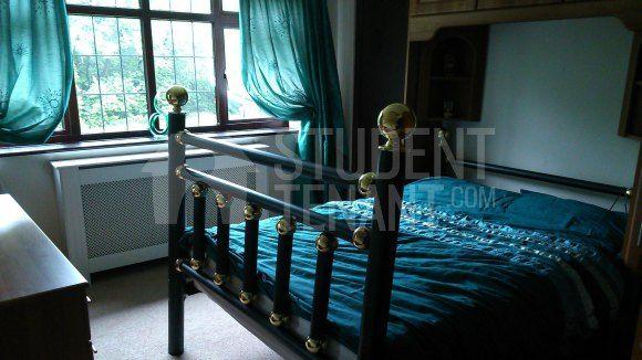Thumbnail Room to rent in Woodland Way, Canterbury, Kent