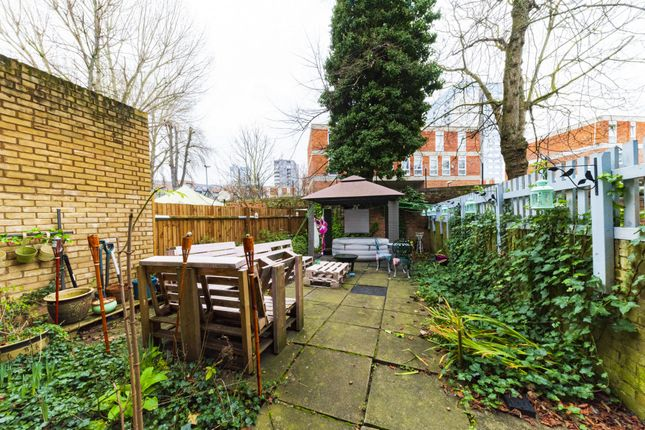 Photo 7 of Mortimer Crescent, Maida Vale NW6