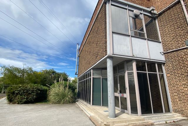 Thumbnail Leisure/hospitality to let in Clough Road, Hull