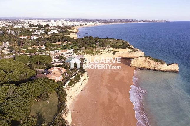 Thumbnail Apartment for sale in 8400 Porches, Portugal