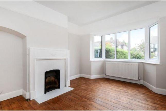 Living Room of Westdean Avenue, London SE12