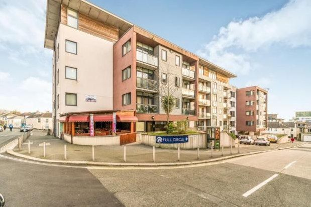 22 Constantine Street, Plymouth PL4