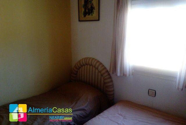 Foto 18 of 04810 Oria, Almería, Spain