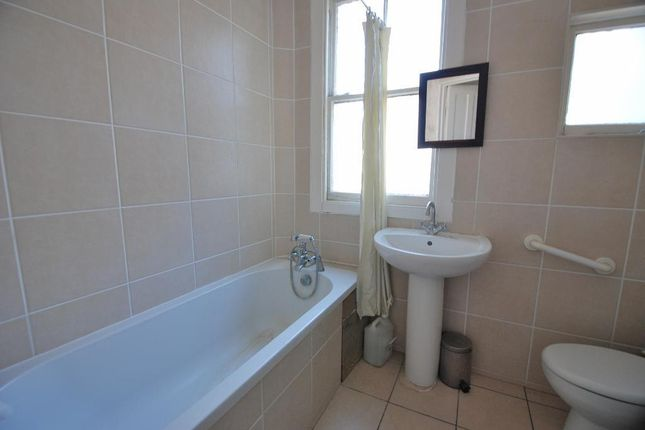Photo 8 of Airedale Road, Ealing, London W5